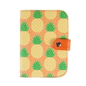 etui-na-paszport-ananasy-900x900