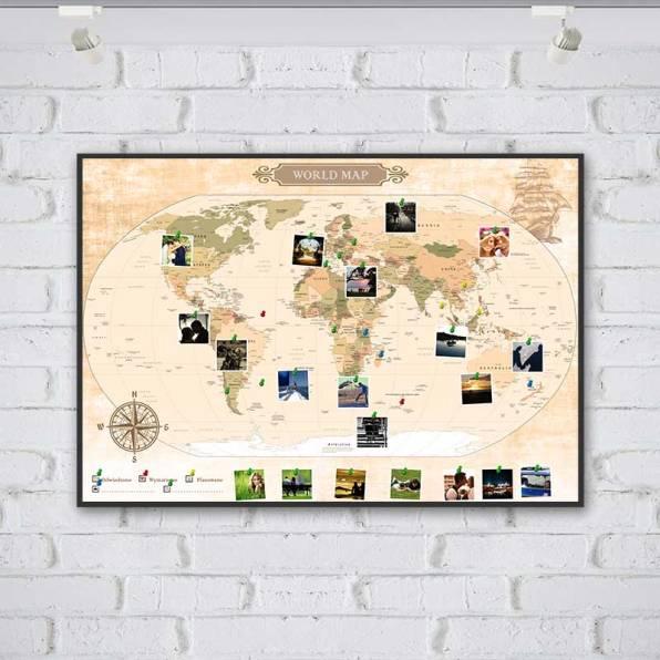 mapa-podrozy-swiata-i-europy-30-2