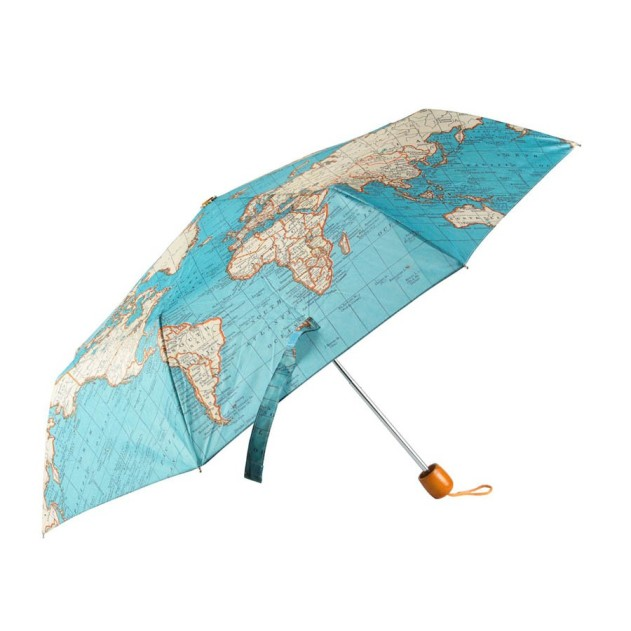 parasol-vintage-map-900x900