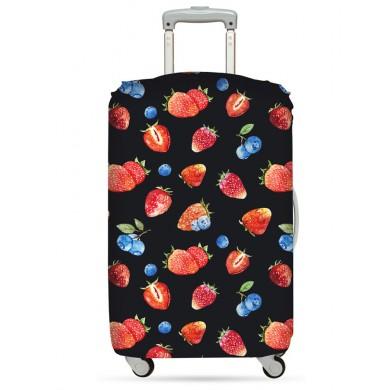 pokrowiec-na-walizke-loqi-juicy-strawberries-390x390