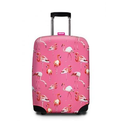 pokrowiec-na-walizke-suitsuit-flamingo-390x390