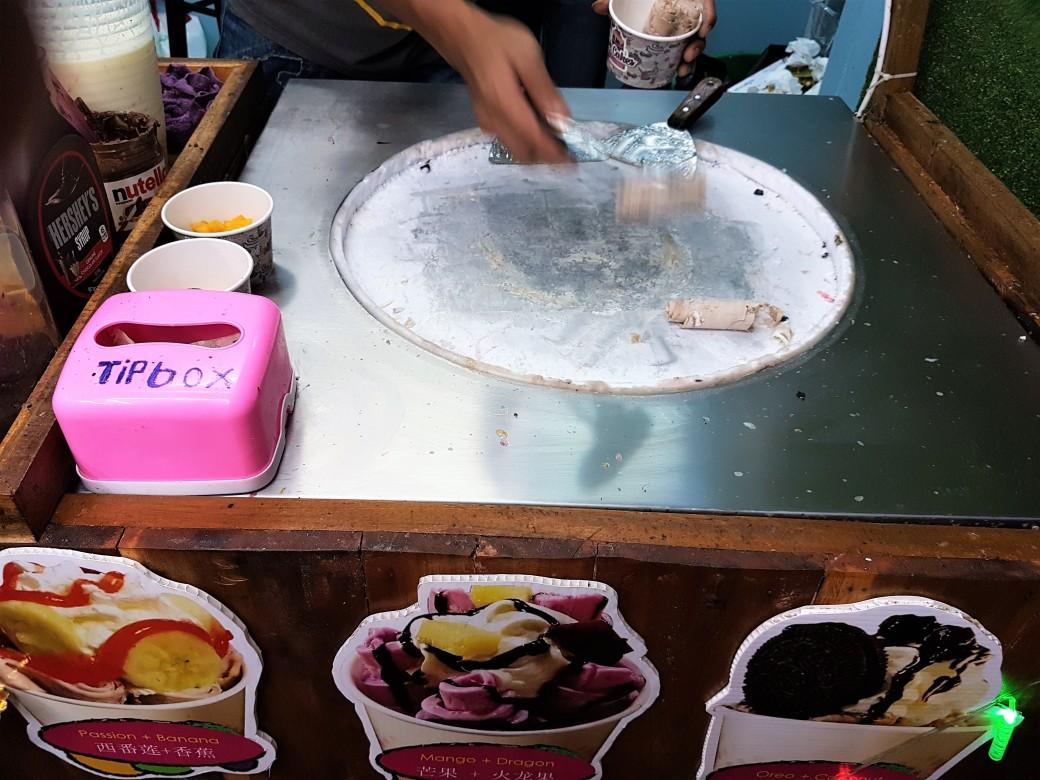 tajskielody2