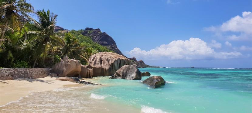 Seszele – archipelag marzeń – plan podróży na własną rękę i informacjepraktyczne
